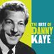 Danny Kaye, The Andrews Sisters feat. The Harmonica Gentlemen - Woody Woodpecker