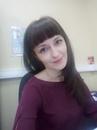 Анюта Климушкина, 38 лет, Нижний Новгород, Россия