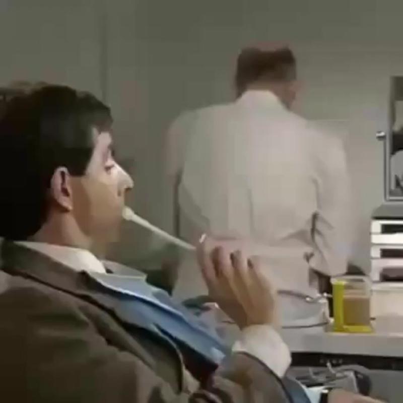 Видео от Dream Family-Dentistry