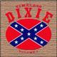 Pete Daily's Dixieland Band - Original Dixieland One Step