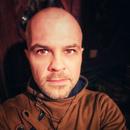 Фотоальбом Ивана Ильина