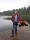Игорь Шиканов, 35 лет, Витебск, Беларусь