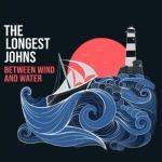The Longest Johns - Wellerman