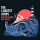 The Longest Johns - Wellerman