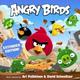 злые птицы. - Angry Birds