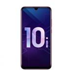 Huawei Honor 10i 4/128GB Red RU