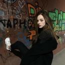 Ольгина Кристина |  | 2