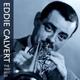 Eddie Calvert - Summertime