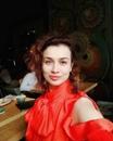 Браманте София | Москва | 12
