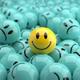 Jay Sean - Happiness Days