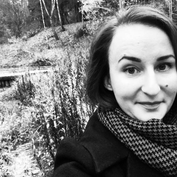 Екатерина Федорова, 32 года, Москва, Россия