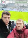 Вячеслав Тюльнев, 28 лет, Нижний Новгород, Россия