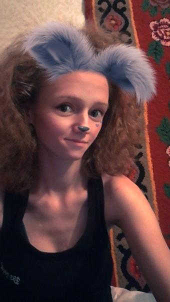 Катя Втюрина, 25 лет, Минск, Беларусь