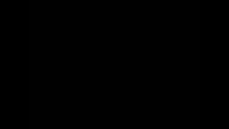 Бухта Данте 2 сезон трейлер