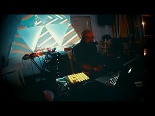 DJ 1G0G live video 06-01-2020 Севастополь часть 2