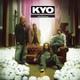 Kyo - Ce soir