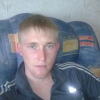 АнатолийЧеботин