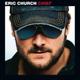 Eric Church - Creepin' (OST Черный список/The Blacklist) 3.03