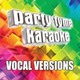 Party Tyme Karaoke - I Wish It Would Rain Down (Made Popular By Phil Collins) [Vocal Version]