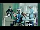 Женский доктор Сезон 1 Серия 34