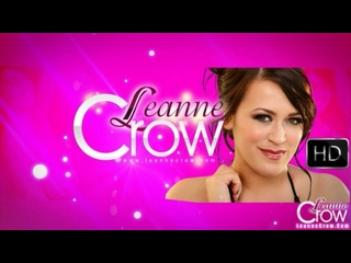 Leanne Crow be my valentine ( erotic fetish playboy model модель milf boobs tits большая грудь )