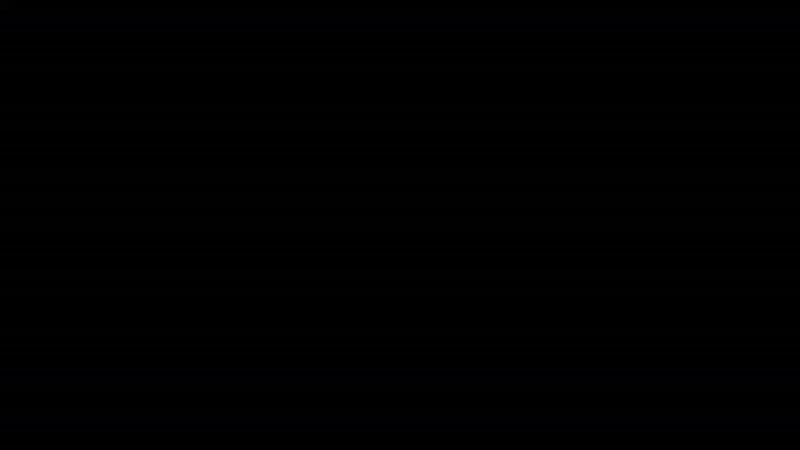 Ультразвуковой электронный отпугиватель грызунов Цунами 4 Б на батарейке