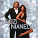 Dozi, Nianell - The Time of My Life
