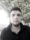 Персональный фотоальбом Гулова Фируза