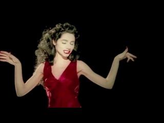 Tori Amos + PJ Harvey + Bjork (feat. Massive Attack)