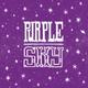 ES.TEREO - Purple Sky