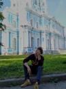 Колянда Максим   Санкт-Петербург   2