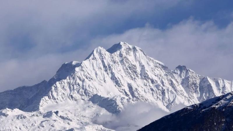 Коллекция фильмов от BBC Дикий Китай Индия Гималаи