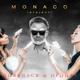 MONACO project - Появился и пропал