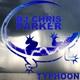 DJ Chris Parker - Typhoon (Club Remix)