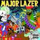 Major Lazer feat. Afrojack, Vybz Kartel - Pon De Floor