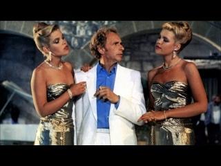 100 комедий 80-х, №96. Близнец 1984