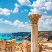 Виза в Кипр