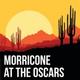 Ennio Morricone - Incontro in jazz