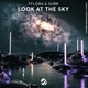 FFLORA, SUBB - Look At The Sky