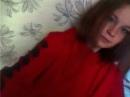 Личный фотоальбом Натальи Балалайщиковой