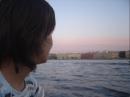 Виктория Николаева фотография #13