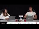 Александр Белокрылов — Как приготовить новую версию Java и не отравить пользователей LTS релизов