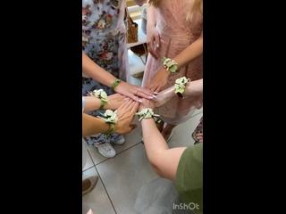 Видео от Творческие встречи в Перми