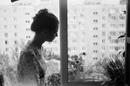 Личный фотоальбом Анастасии Доронкиной
