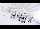 OST Синий экзорцист ED вариант 2 Dance version