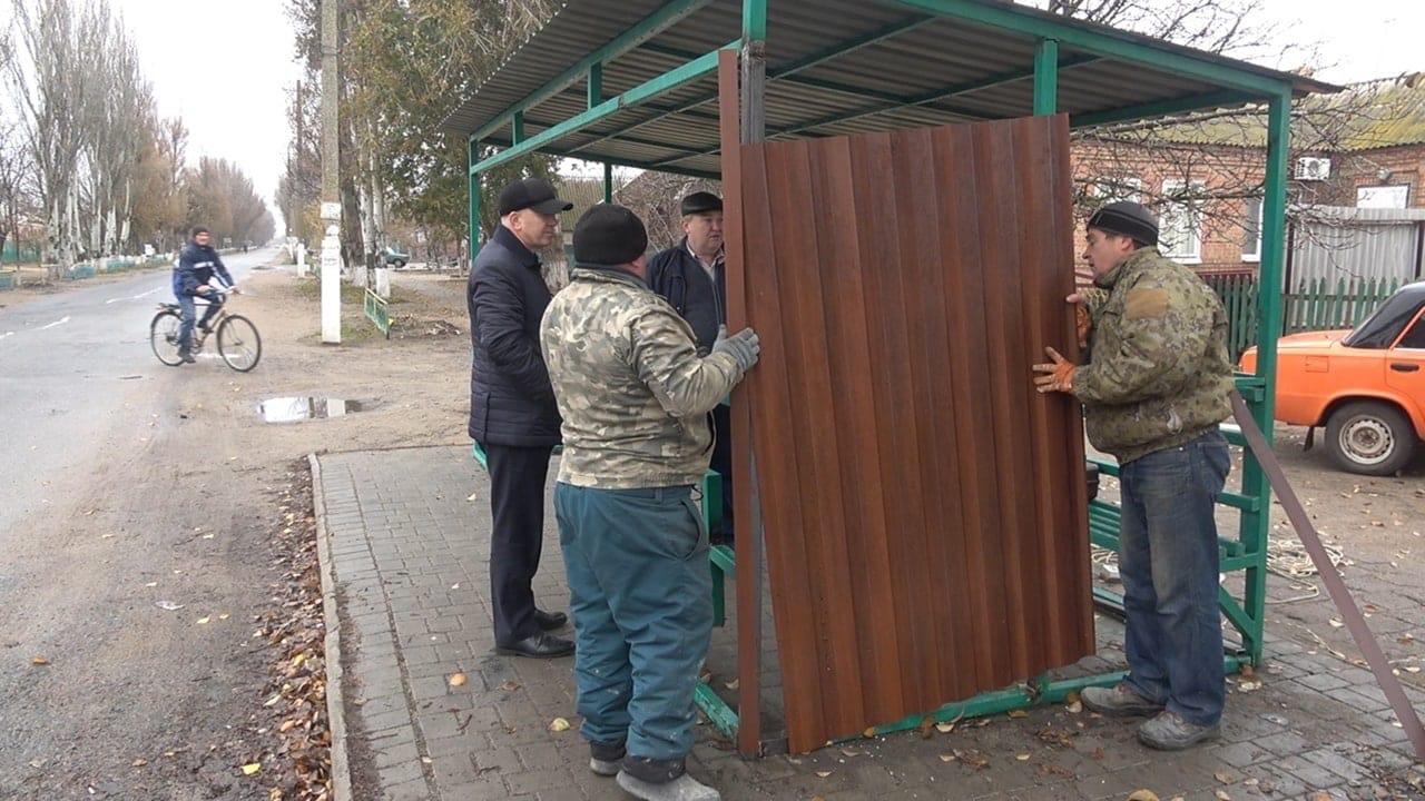 На благоустройство курортного поселка Седово выделено 5 000 000 рублей.