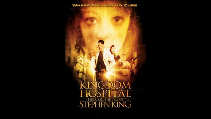 Королевский госпиталь 7 серия быловремя сериал сериалбыловремя кинобыловремя Королевскийгоспиталь