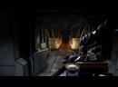 (9)METRO 2033 REDUX • Прохождение, часть 9