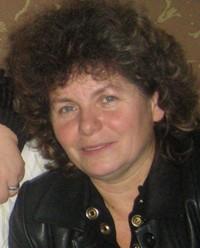 Андреева Натали