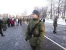 Сергей Малашенко фотография #22